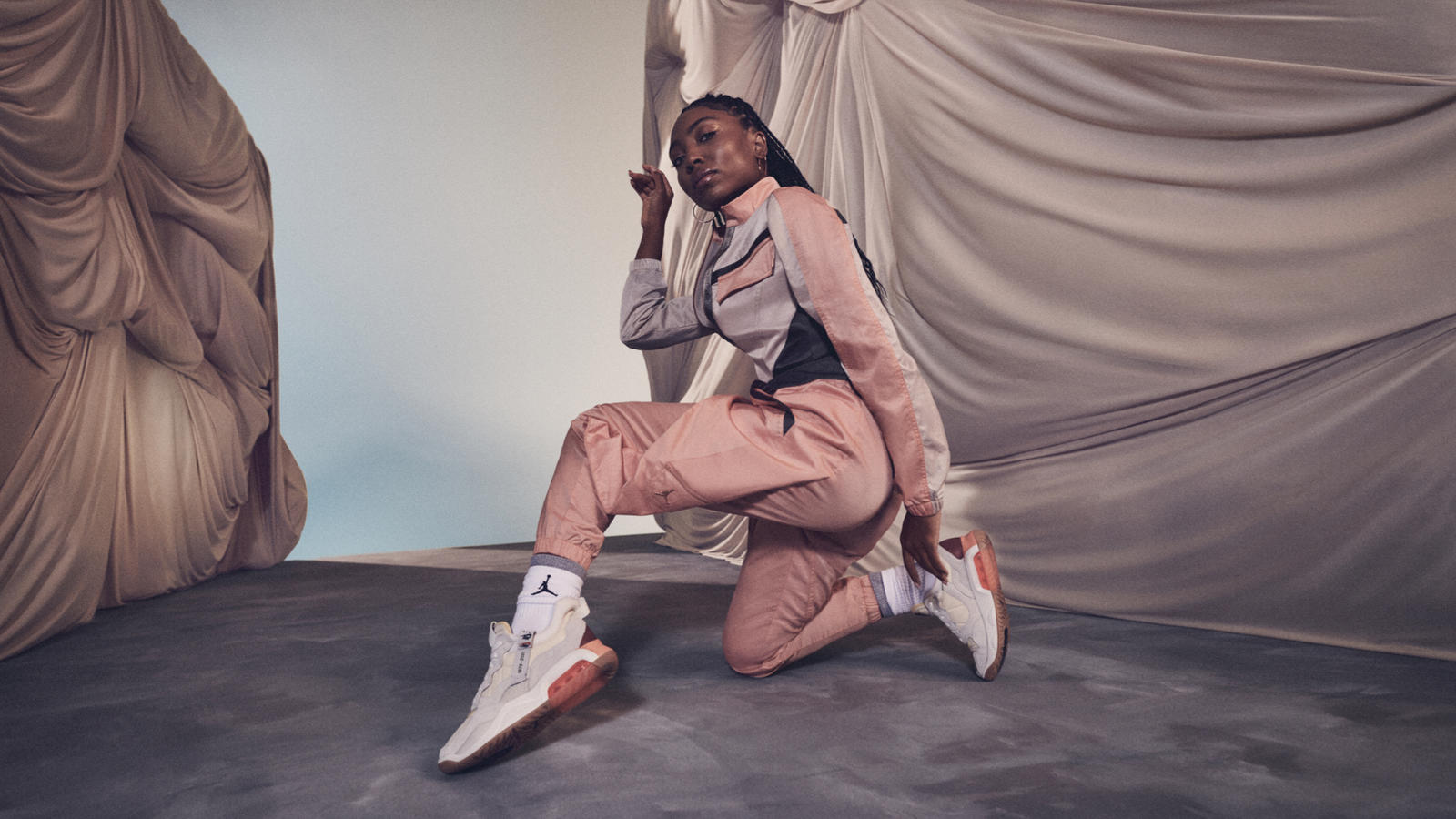 Jordan Brand MA-2 Air Max 200 and Women's Future Primal Apparel  3