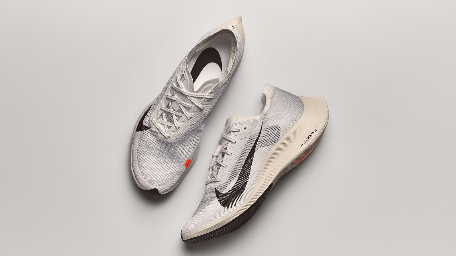 Nike Vaporfly NEXT% 2 Official Images Release Date 0