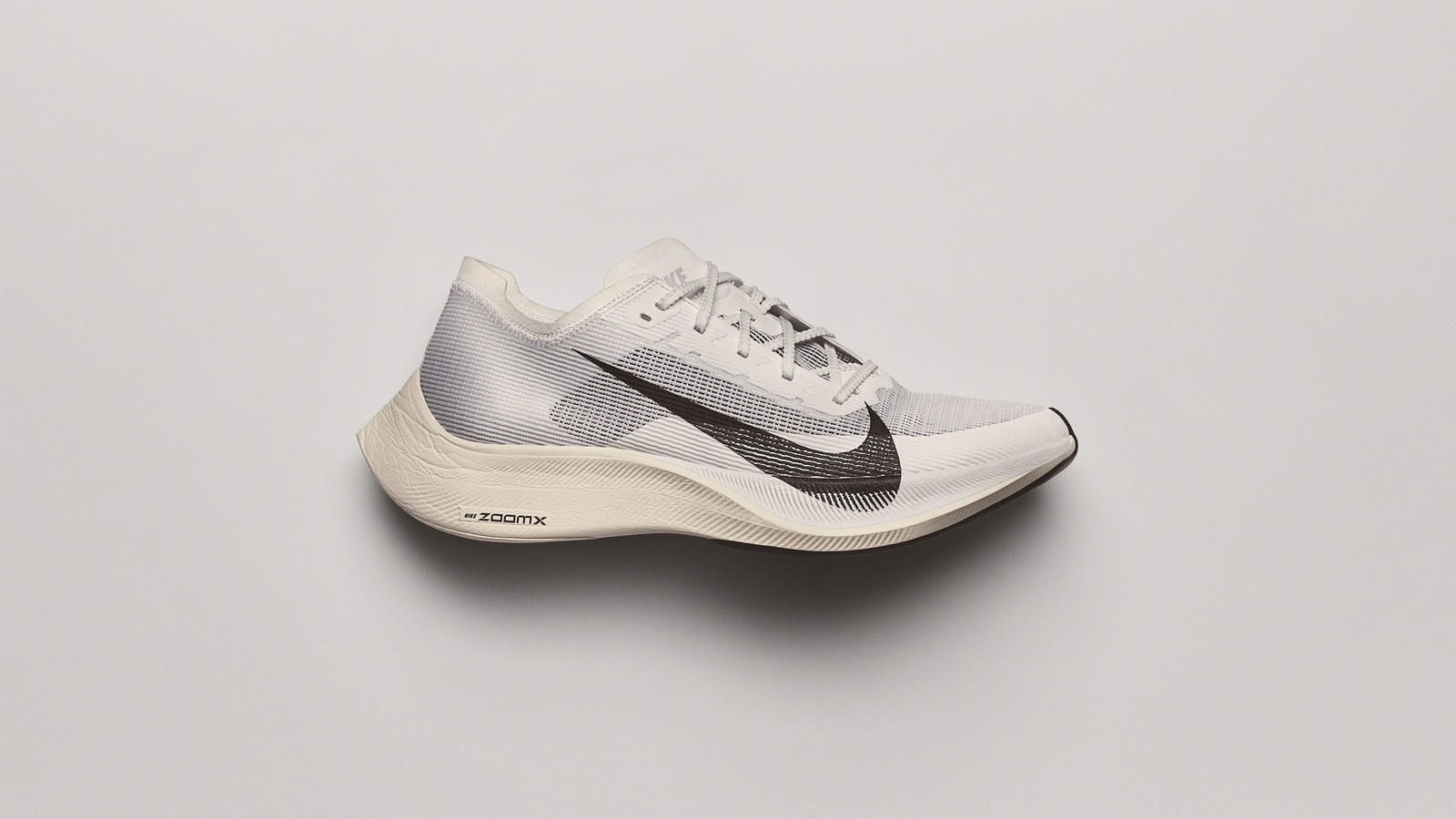 Nike Vaporfly NEXT% 2 Official Images Release Date 2