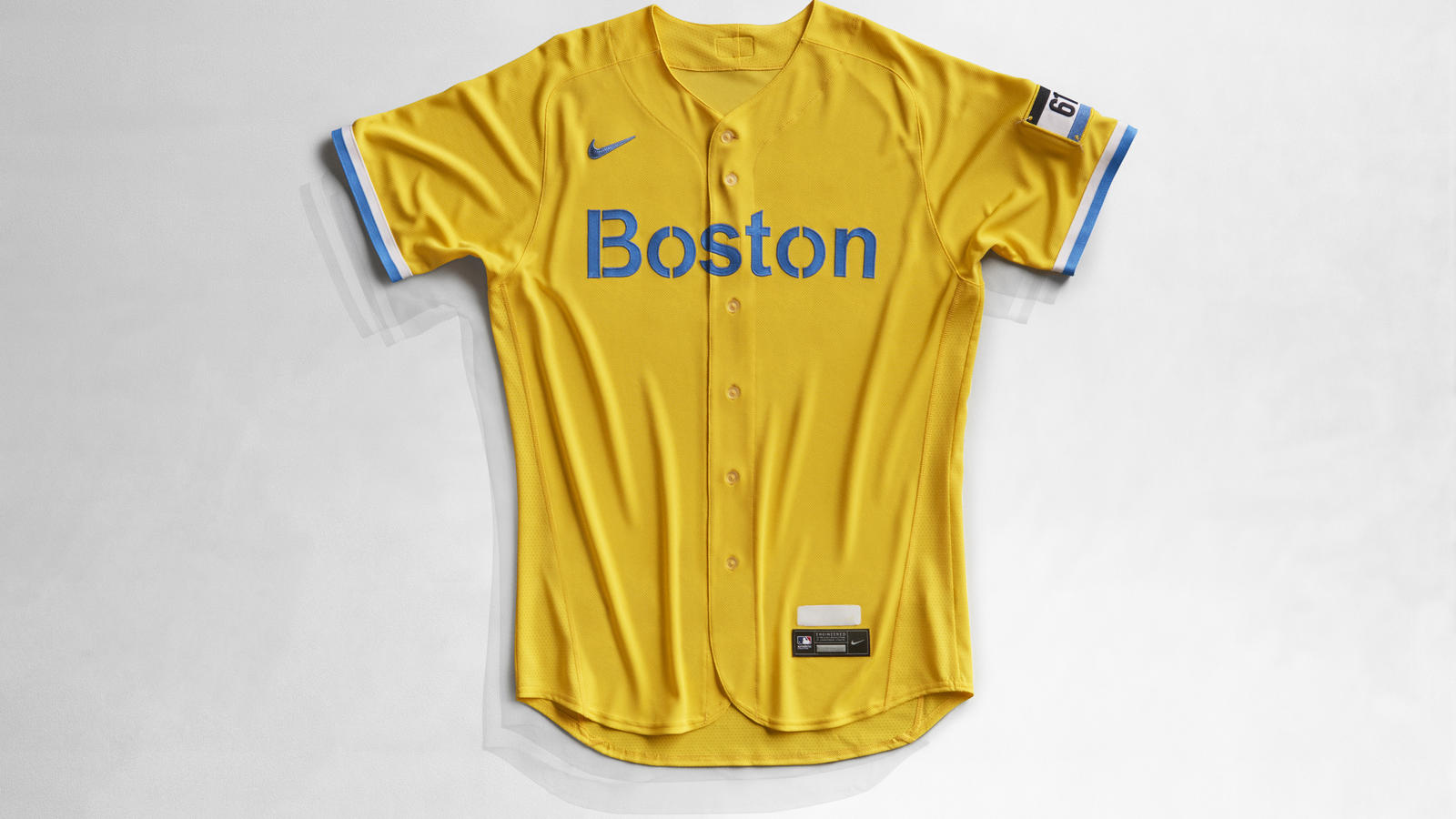 MLB City Connect Series 0