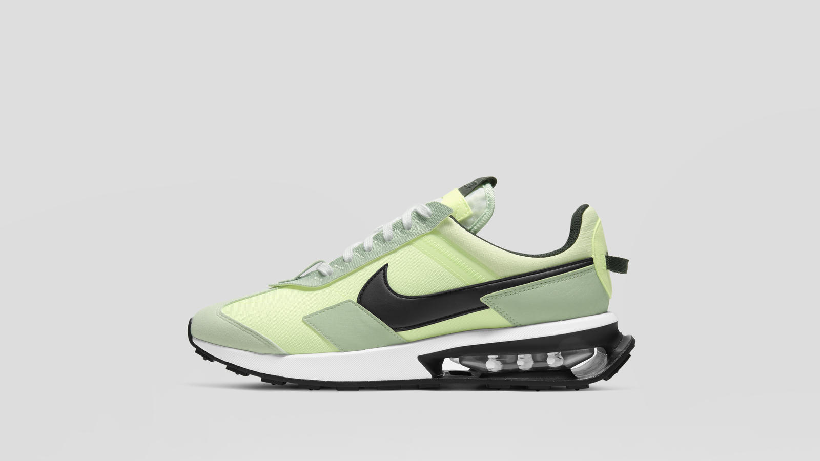 Nike Air Max Pre-Day Official Images and Release Date  6