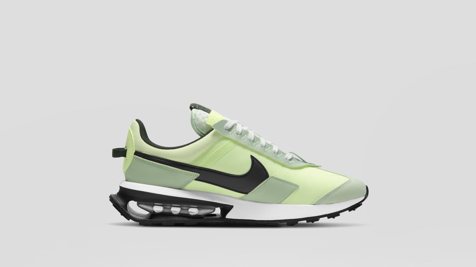 Nike Air Max Pre-Day Official Images and Release Date  8