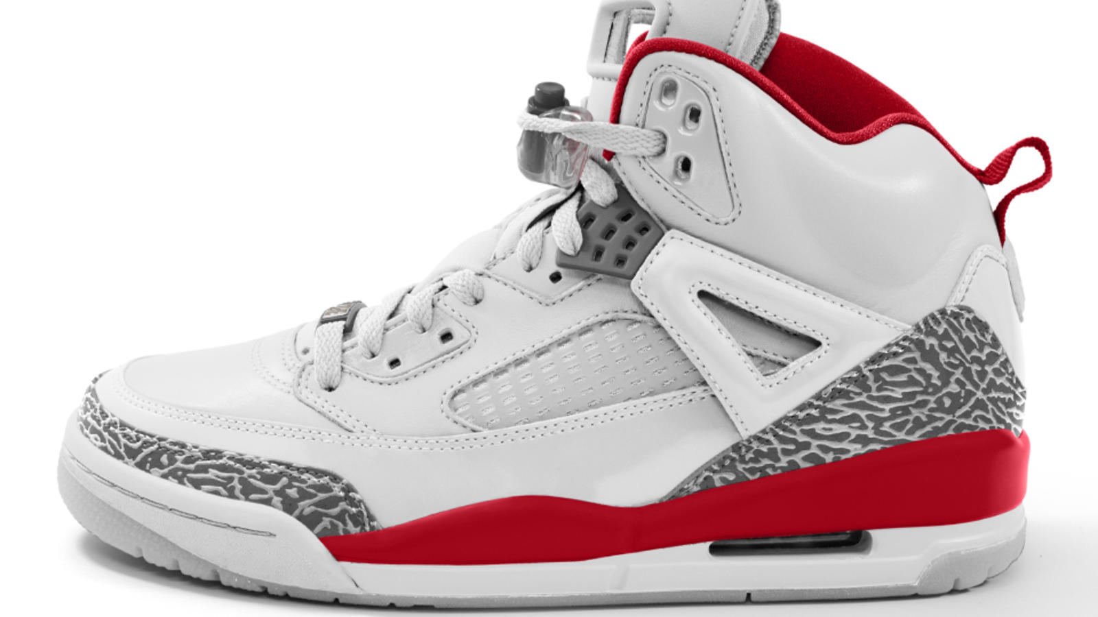Jordan Spiz ike on NIKEiD - Nike News 56824794d
