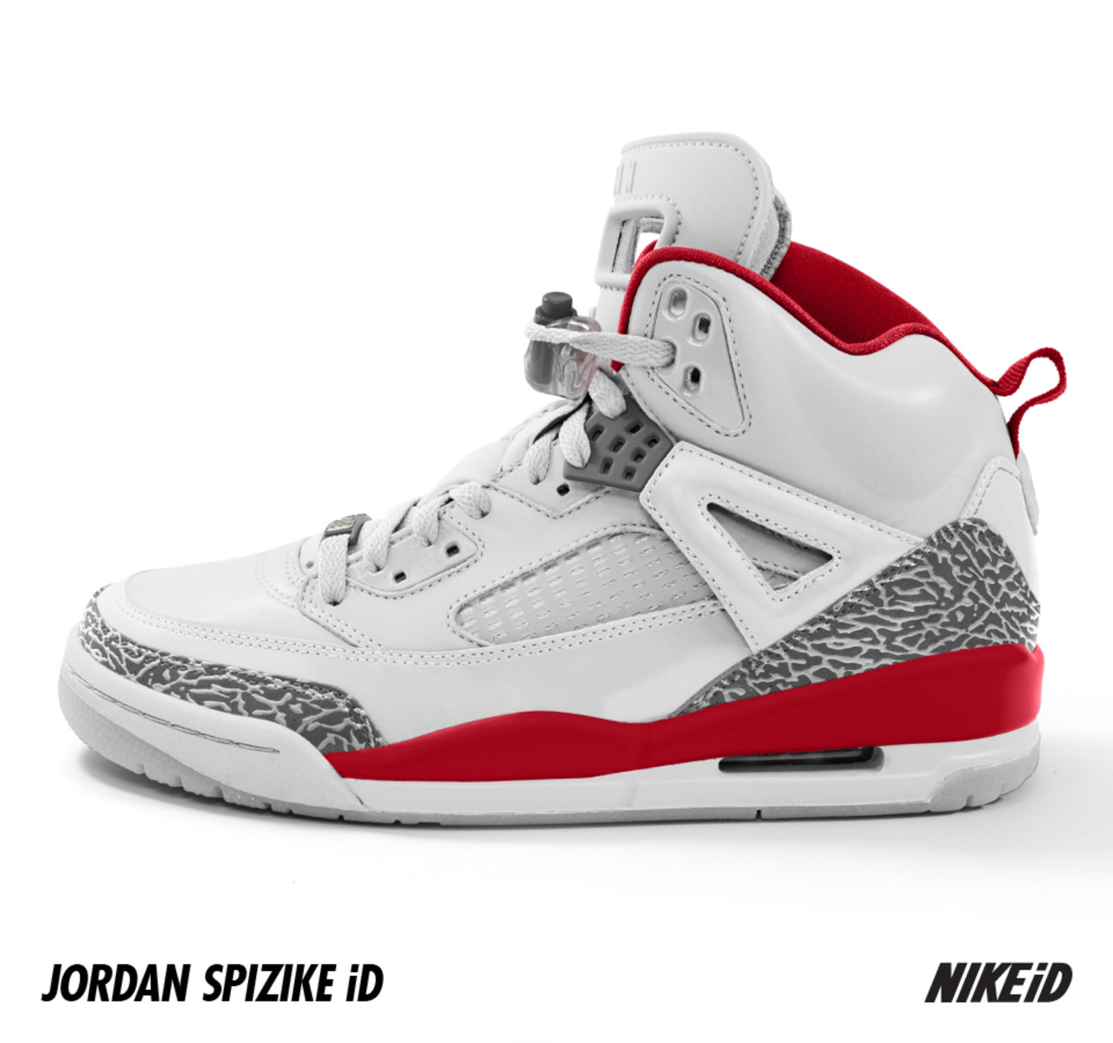 Jordan Shoes Pictures Download