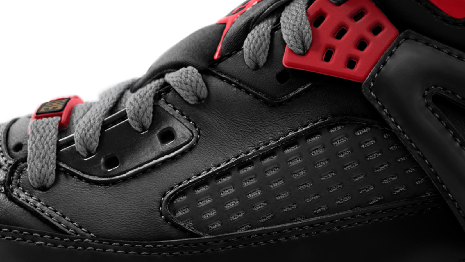 sports shoes 27600 a170b NIKEiD SPIZIKEiD Gallery-5