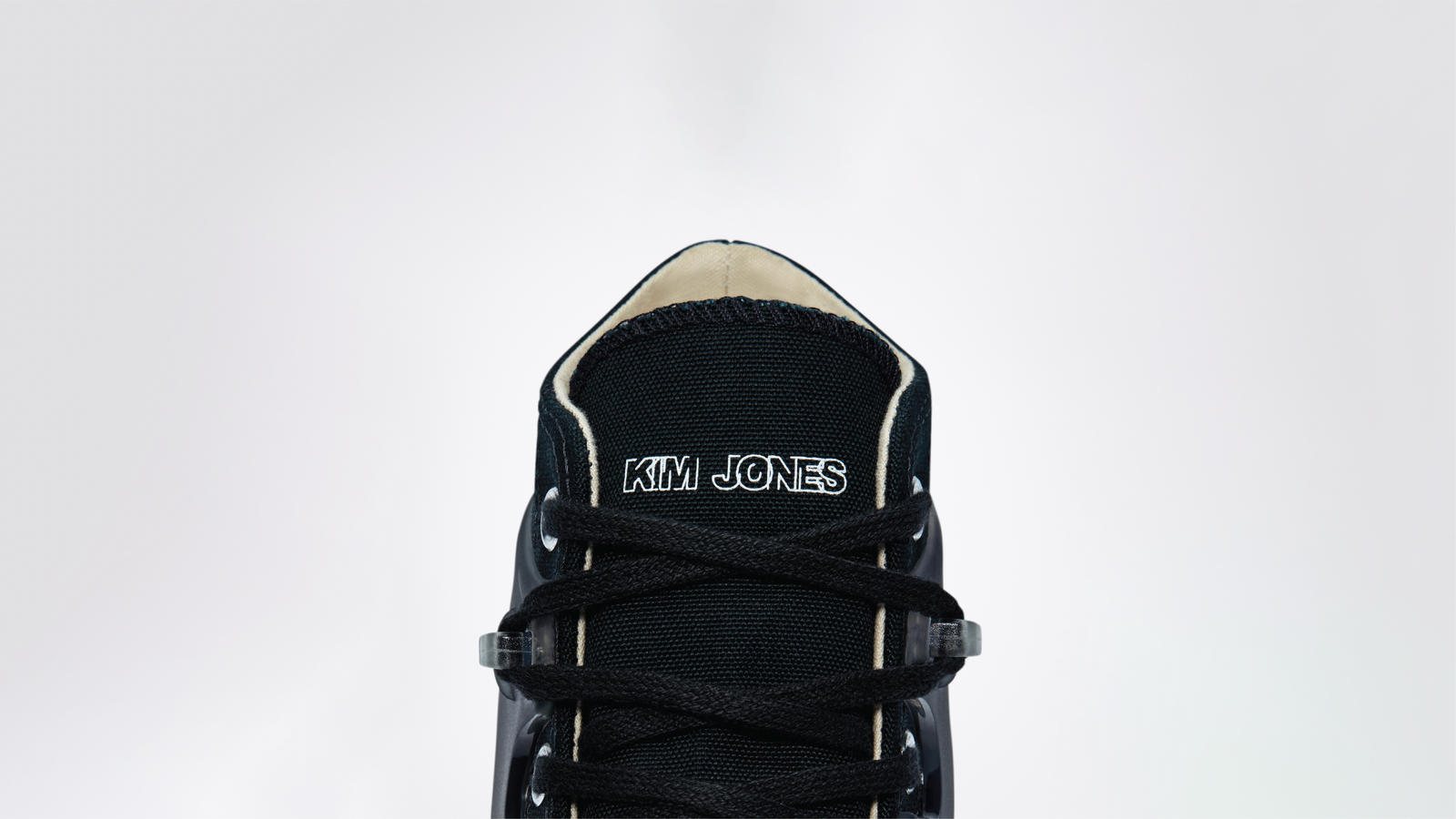 Converse x Kim Jones Chuck 70 and Apparel  5
