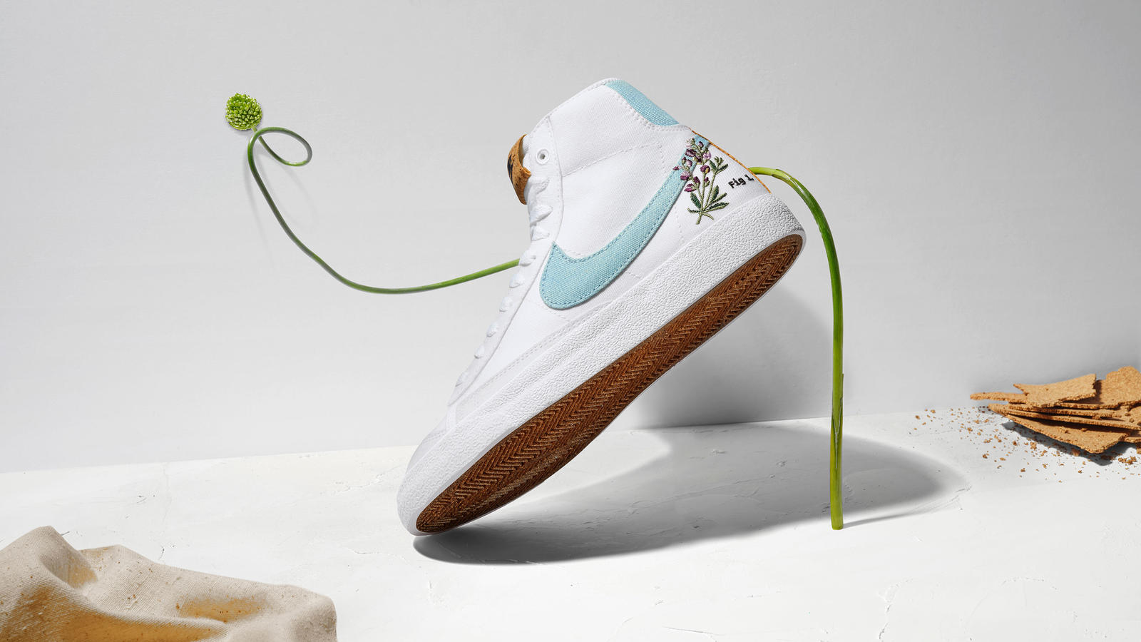 Nike Move to Zero Footwear Summer 2021 Official Images 0