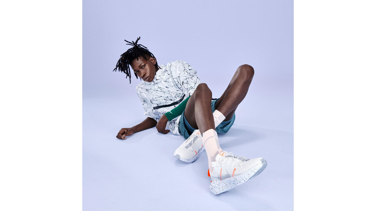 Nike Move to Zero Footwear Summer 2021 Official Images 6