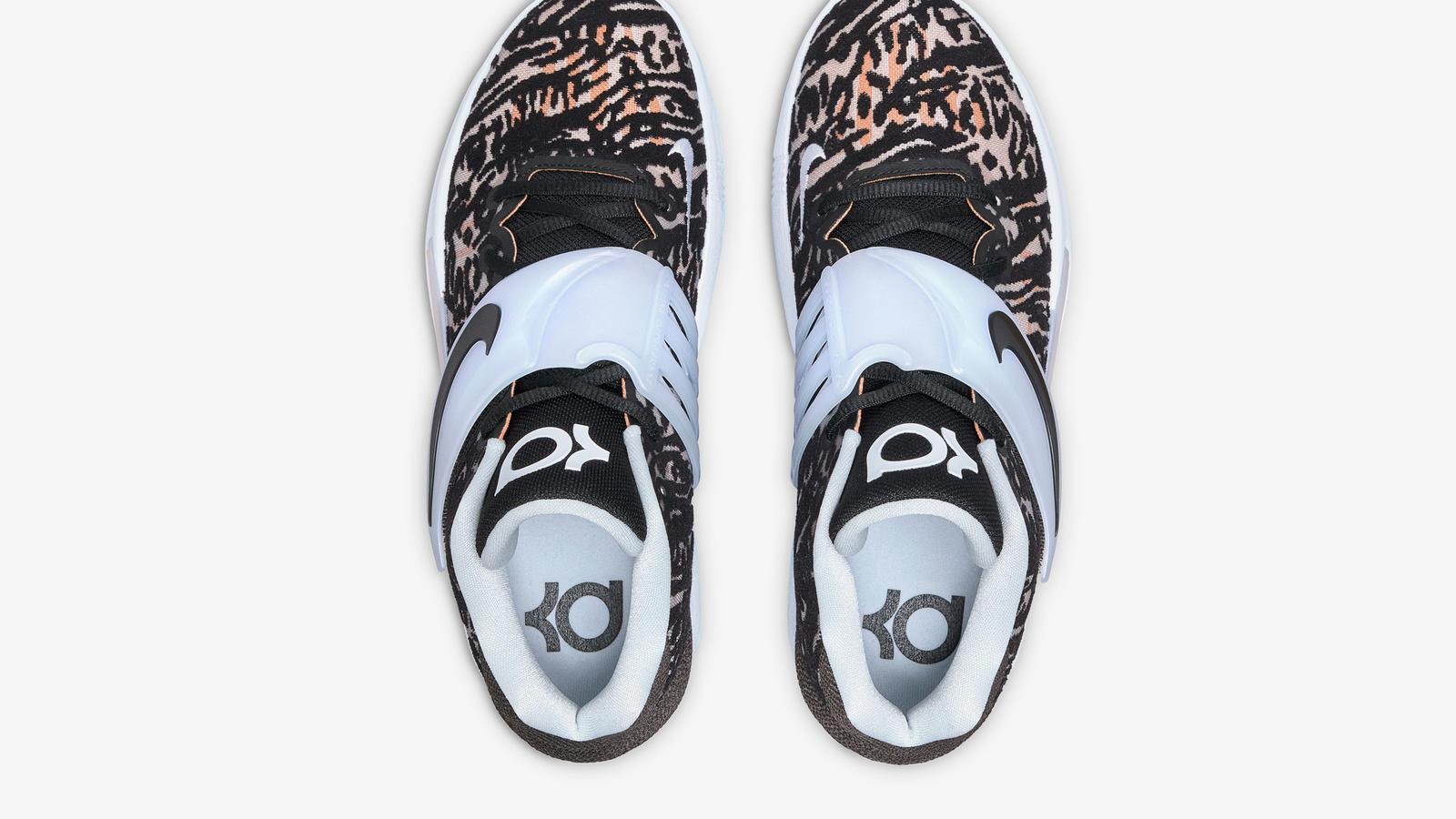 Nike KD14 9