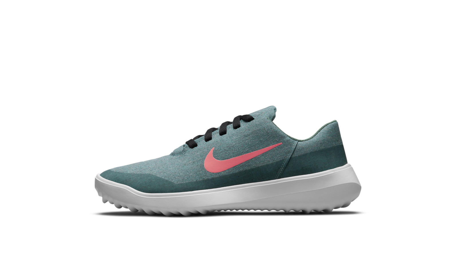 Nike Move to Zero Footwear Summer 2021 Official Images 8