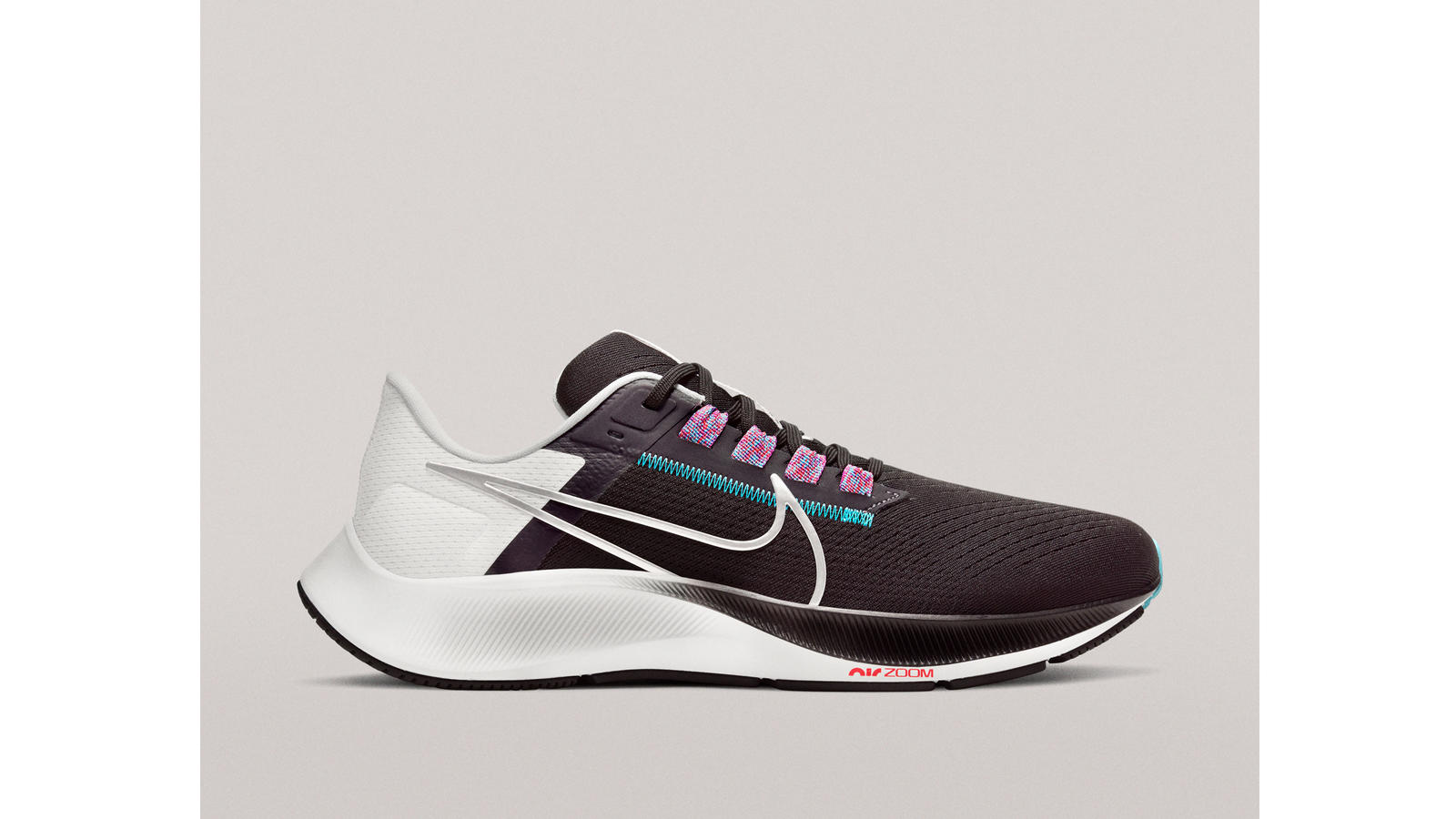 Nike Air Zoom Pegasus 38 Official Images Release Date 3