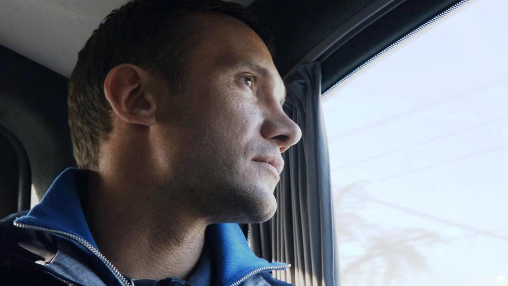 Andriy Shevchenko Inspires Young Players To Achieve Their Goals