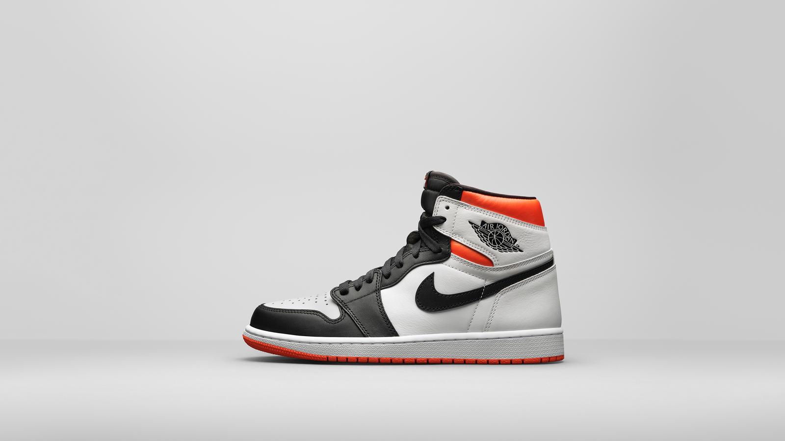 Jordan Brand Retro Preview Fall 2021 Air Jordan 11 Low IE Official Images Release Date 0