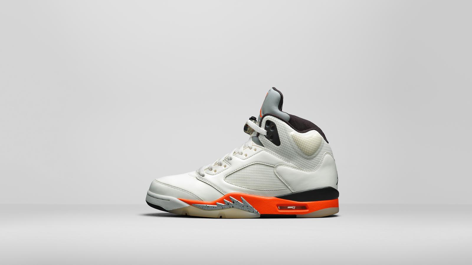 Jordan Brand Retro Preview Fall 2021 Air Jordan 11 Low IE Official Images Release Date 2