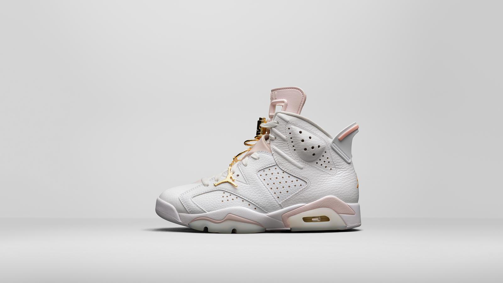 Jordan Brand Retro Preview Fall 2021 Air Jordan 11 Low IE Official Images Release Date 11
