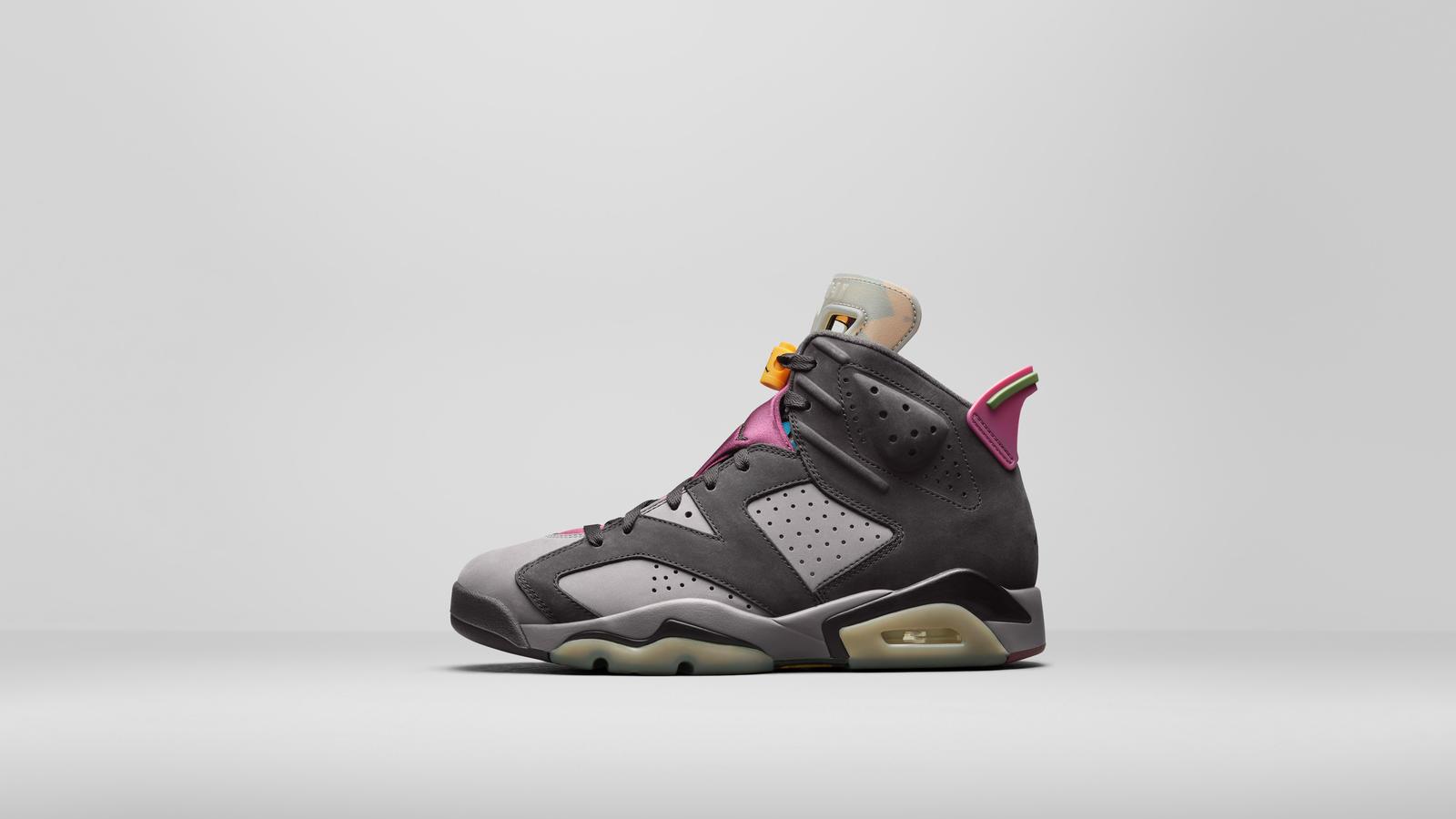 Jordan Brand Retro Preview Fall 2021 Air Jordan 11 Low IE Official Images Release Date 14
