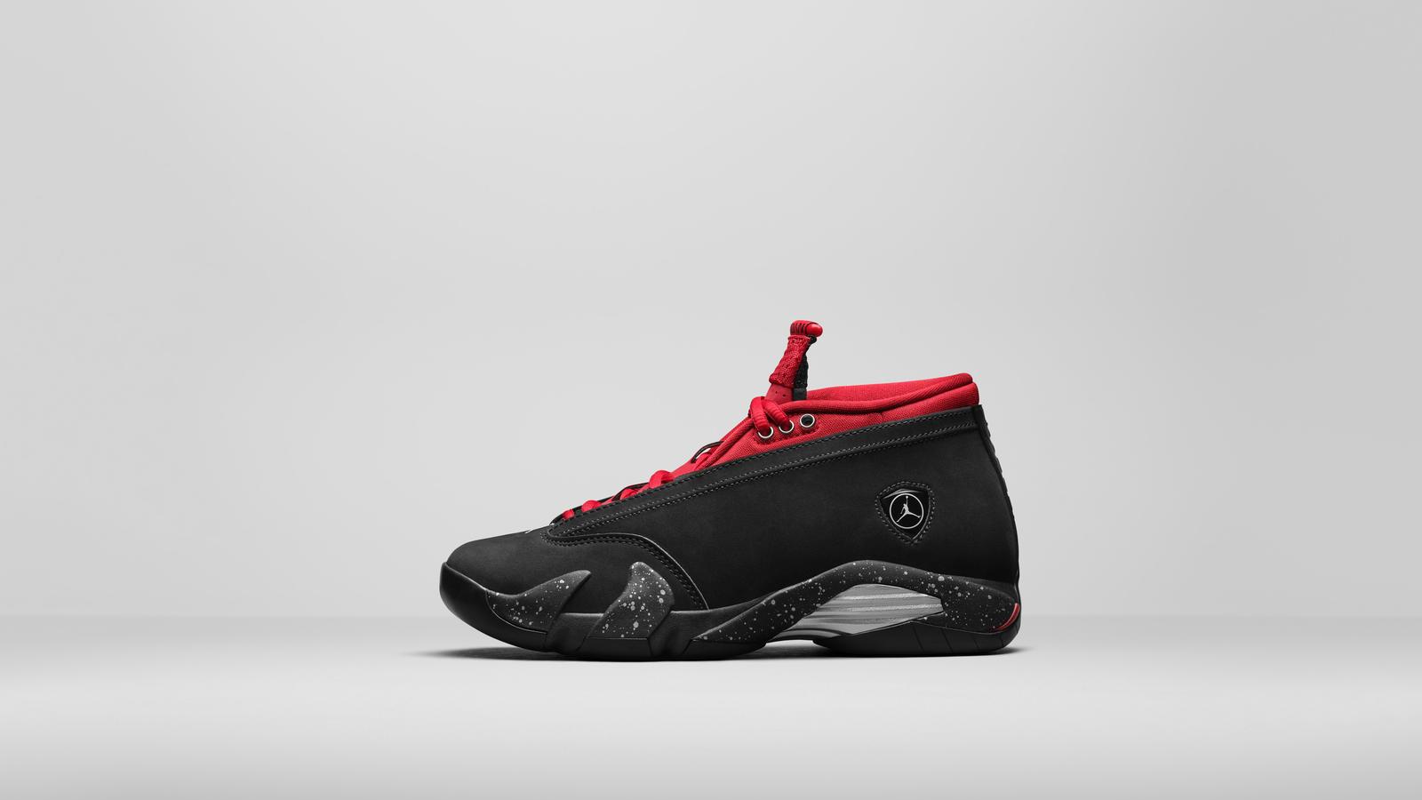 Jordan Brand Retro Preview Fall 2021 Air Jordan 11 Low IE Official Images Release Date 15