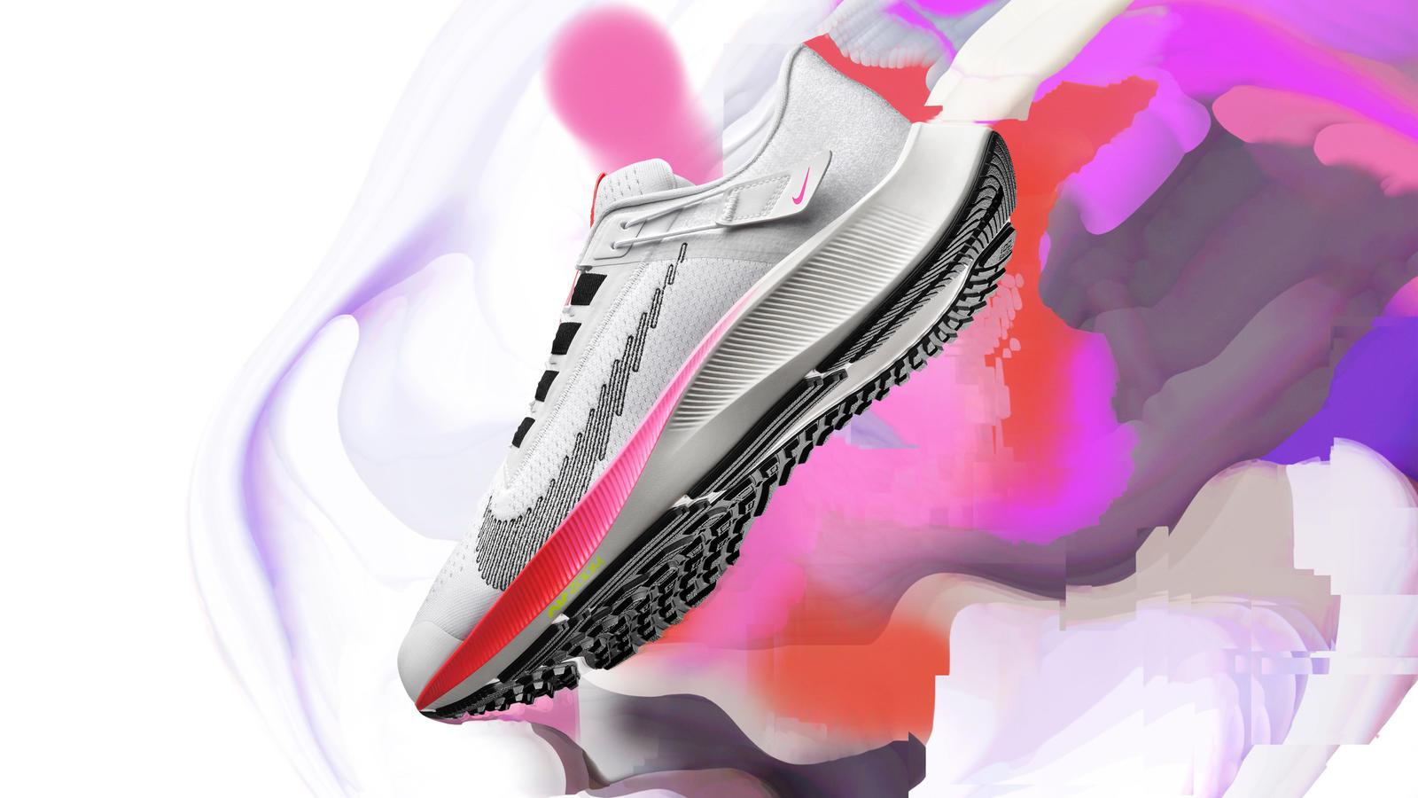 Nike Rawdacious Colorway Tokyo Official Images Release Date 3