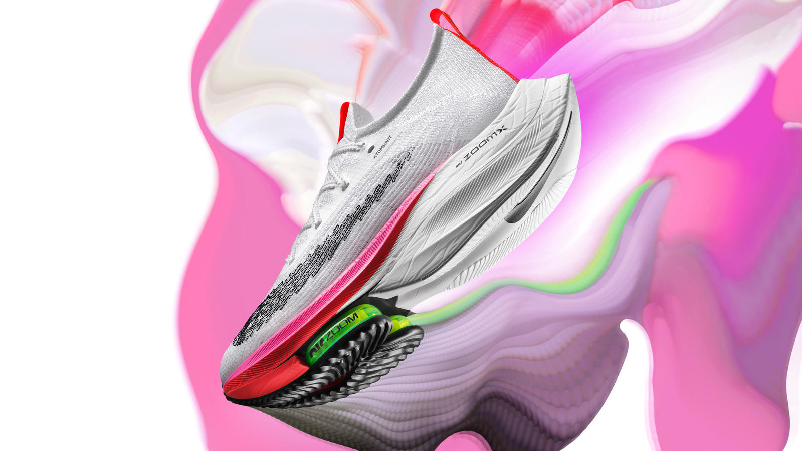 Nike Rawdacious Colorway Tokyo Official Images Release Date 4