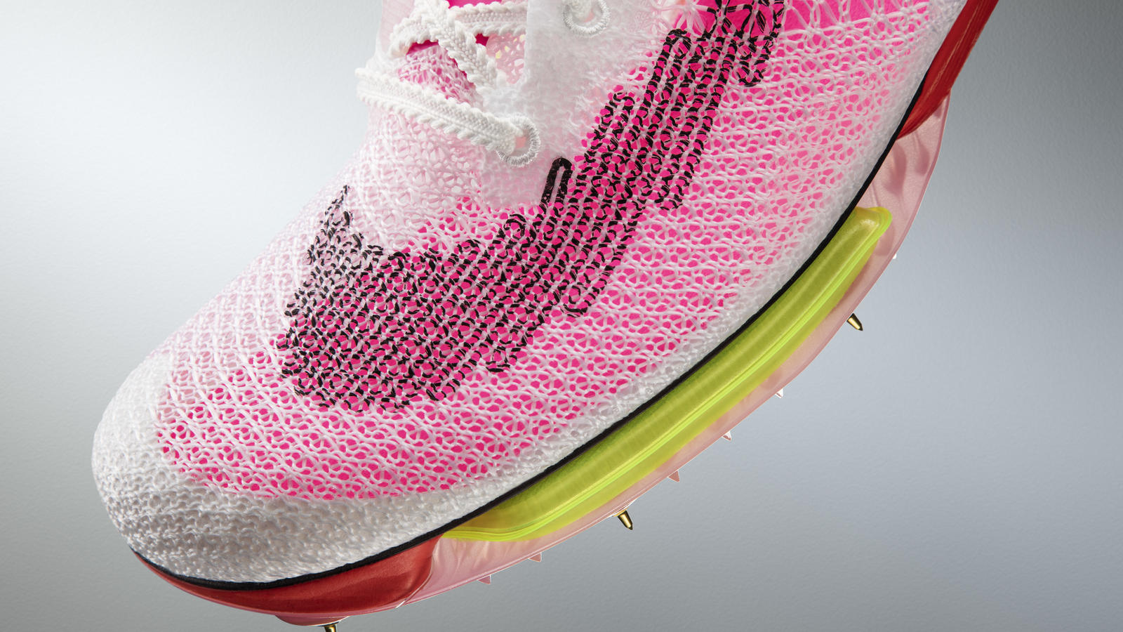 Nike Gallery - Track and Field 34