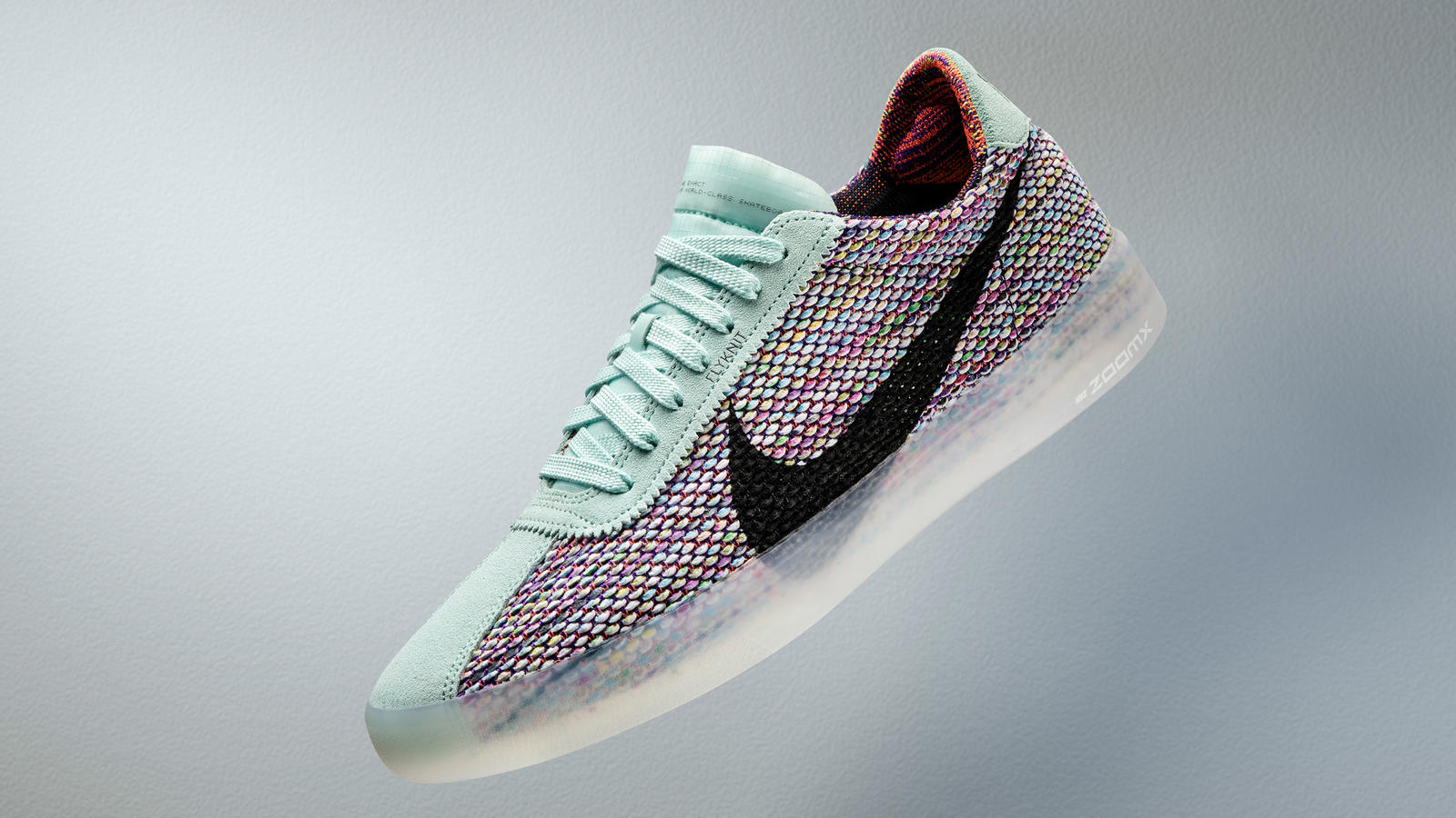 Nike SB Sandy ZoomX Bruin Official Images Release Date 0
