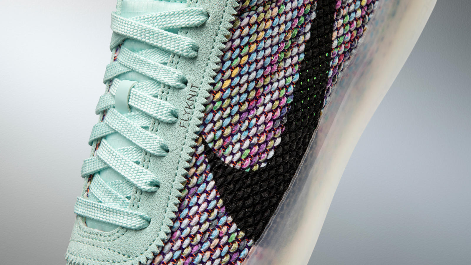 Nike SB Sandy ZoomX Bruin Official Images Release Date 2