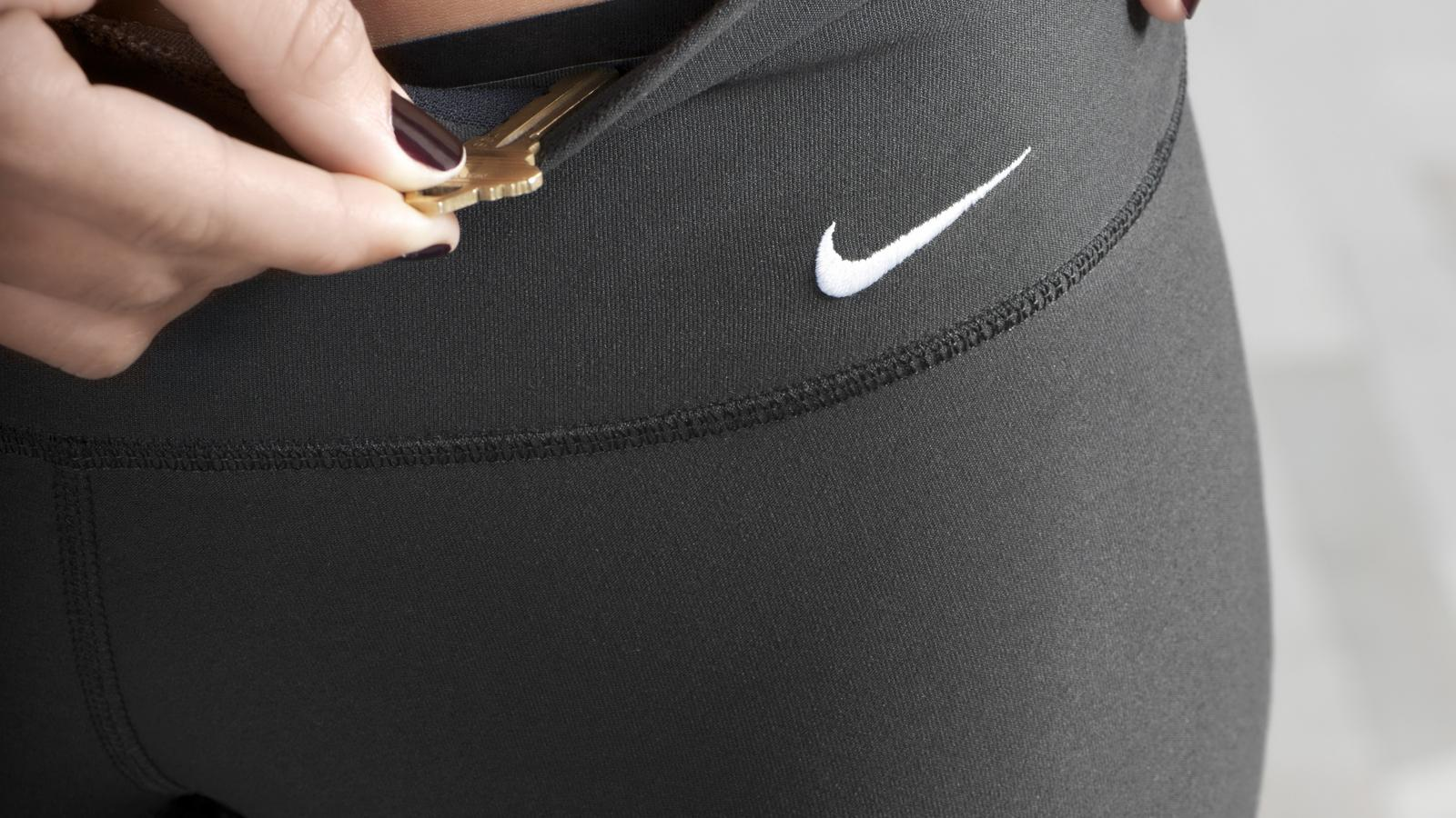 8d014b4aea54c3 Nike_Legend_Pant_Pocket_Key_Detail. Nike_Legend_Pant_Pocket_Key_Detail2.  Nike_Legend_Pant_Recycled_Polyester_Detail. Nike_Legend_Pant_Regular_Full