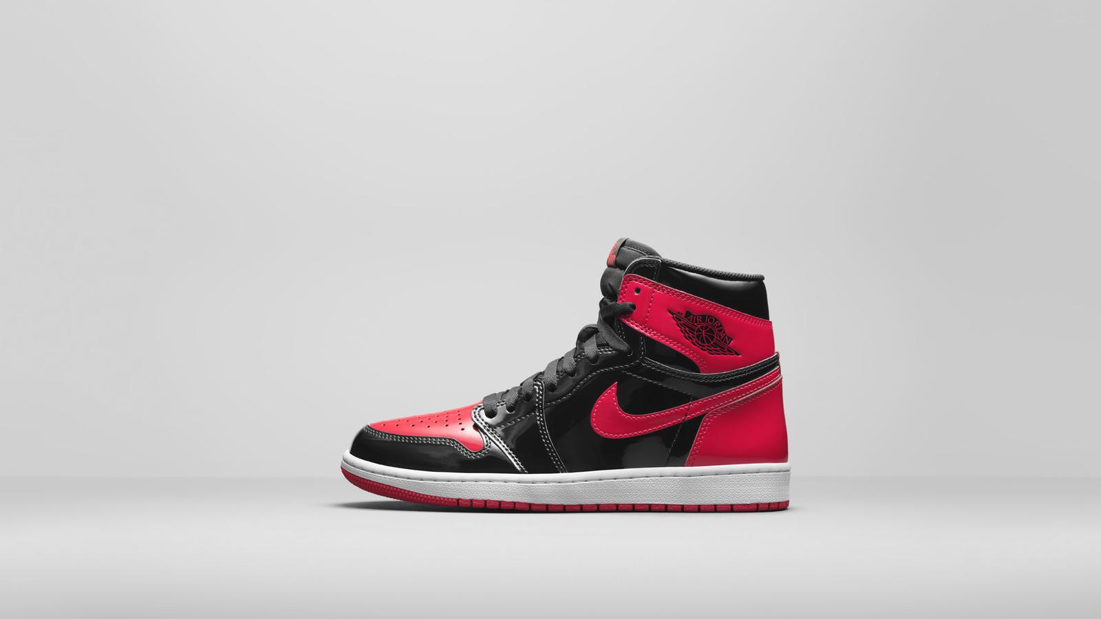 Nike News Jordan Brand Ho21 Retro Preview Aj I Retro Hi Og 555088 063 A1 Lateral V02 Lr