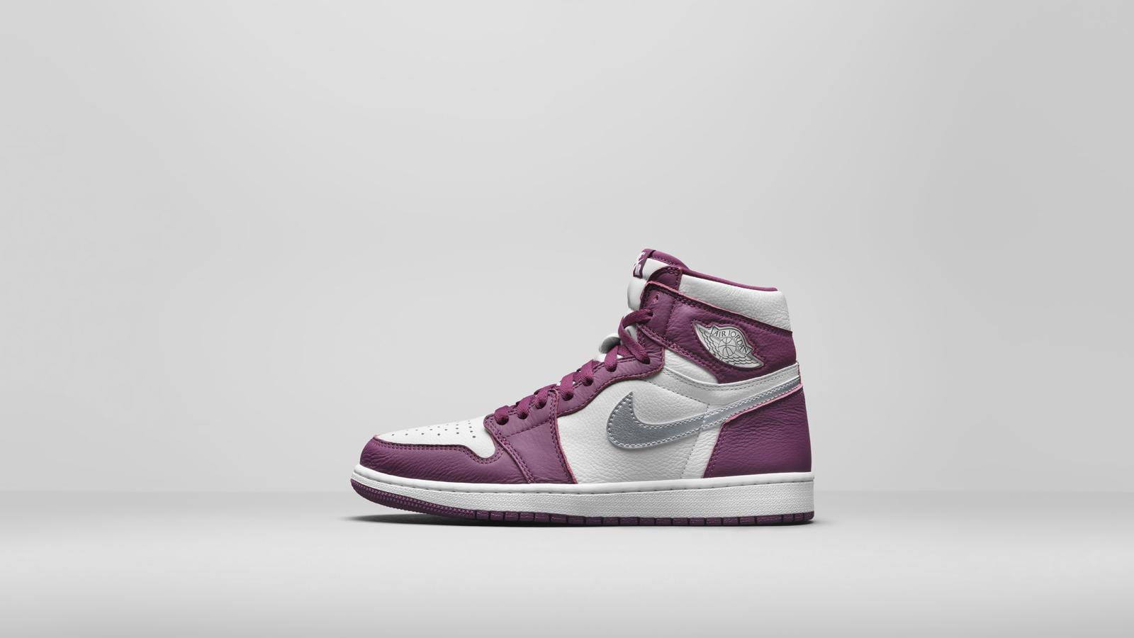 Nike News Jordan Brand Ho21 Retro Preview Aj I Retro Hi Og 555088 611 A1 Lateral V02 Lr