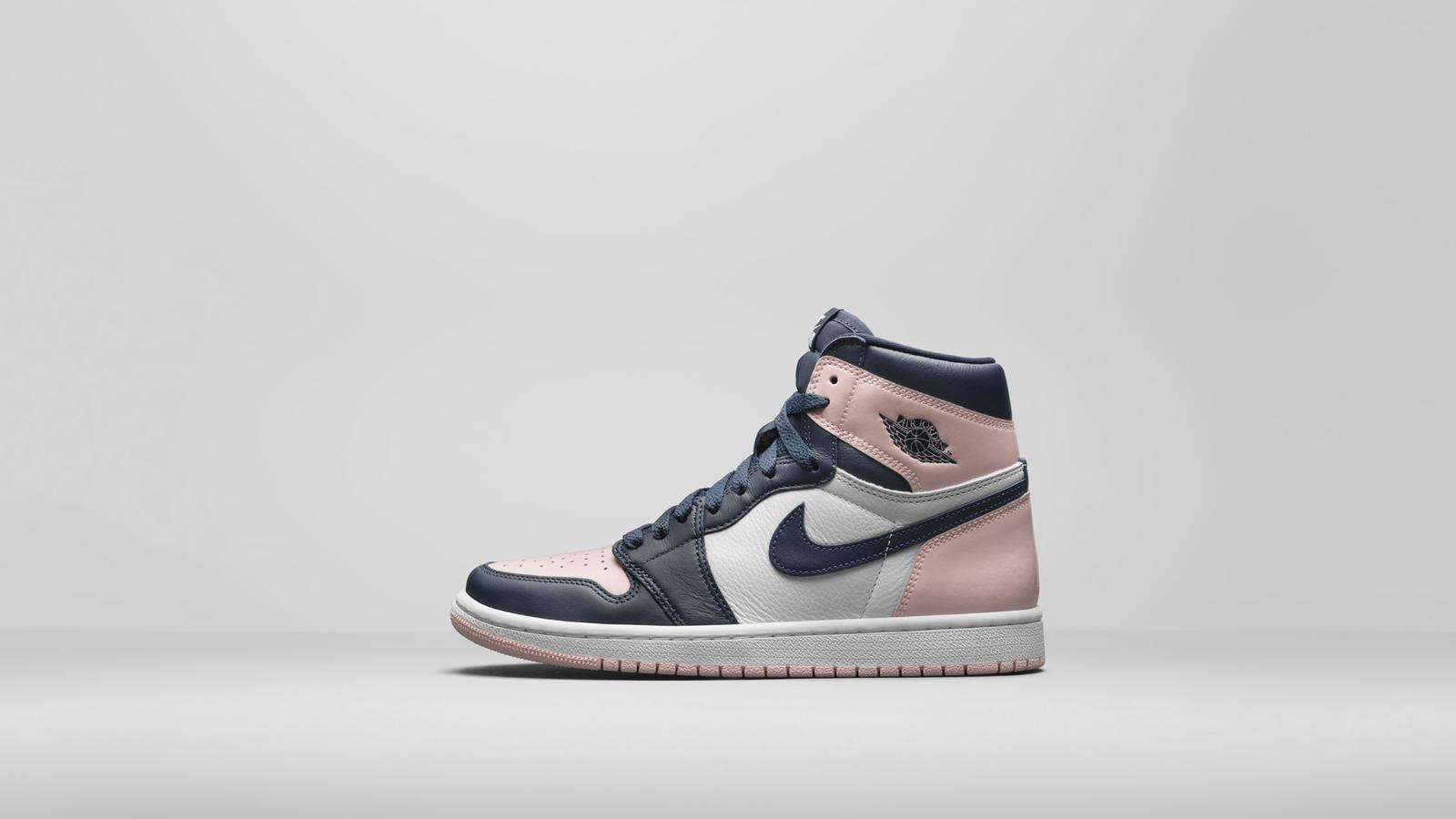 Nike News Jordan Brand Ho21 Retro Preview Aj I Retro Hi Og Dd9335 641 A1 Lateral V02 Lr