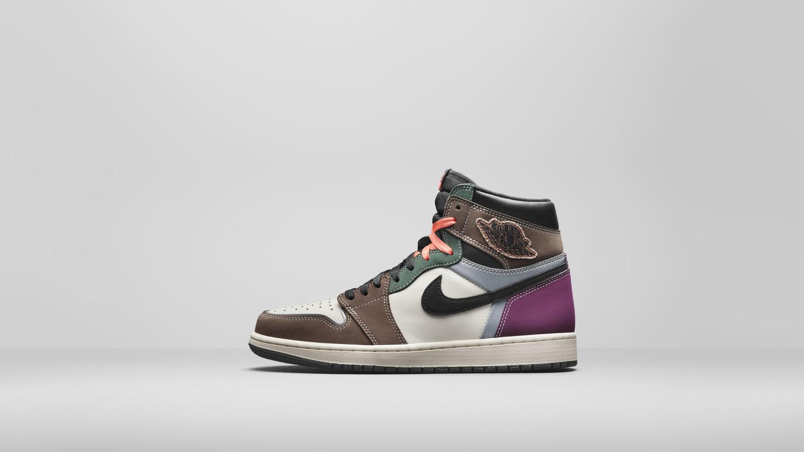 Nike News Jordan Brand Ho21 Retro Preview Aj I Retro Hi Og Dh3097 001 A1 Lateral V02 Lr