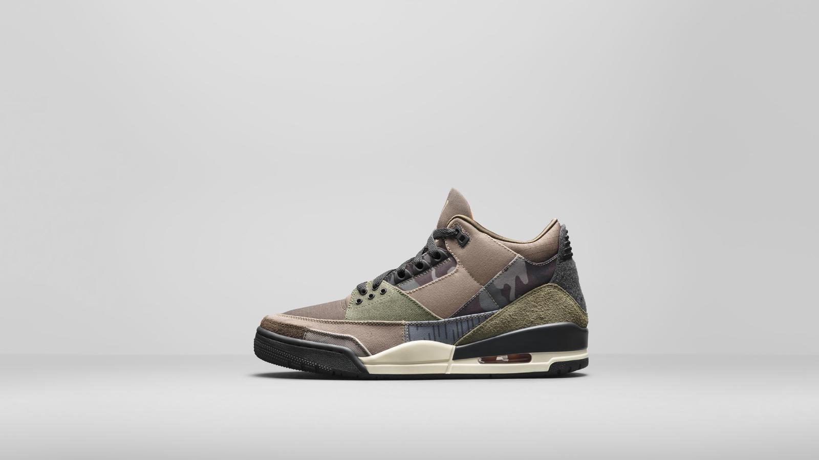 Nike News Jordan Brand Ho21 Retro Preview Aj Iii Retro Do1830 200 A1 Lateral V02 Lr