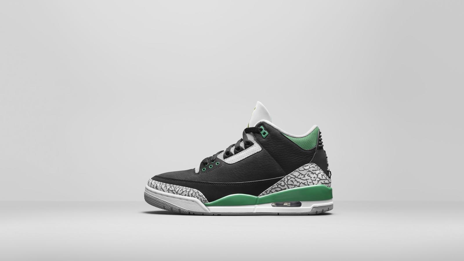 Nike News Jordan Brand Ho21 Retro Preview Aj Iii Retro Ct8532 030 A1 Lateral V02 Lr