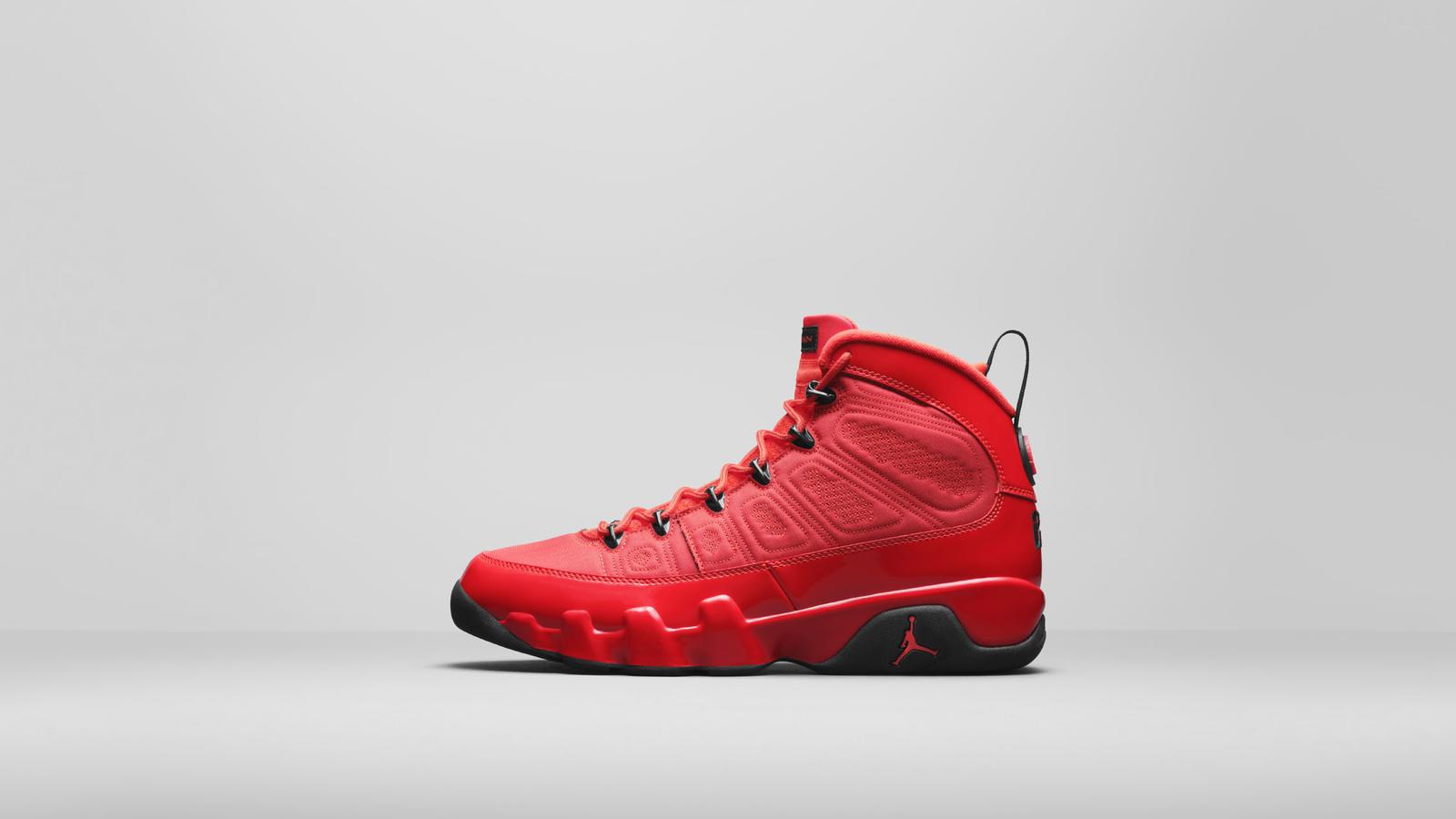 Nike News Jordan Brand Ho21 Retro Preview Aj Ix Retro Ct8019 600 A1 Lateral V03 Lr