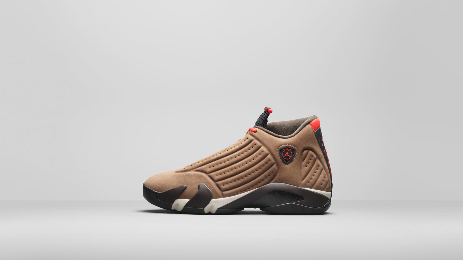 Nike News Jordan Brand Ho21 Retro Preview Aj Xiv Retro Dj4692 200 A1 Lateral V02 Lr