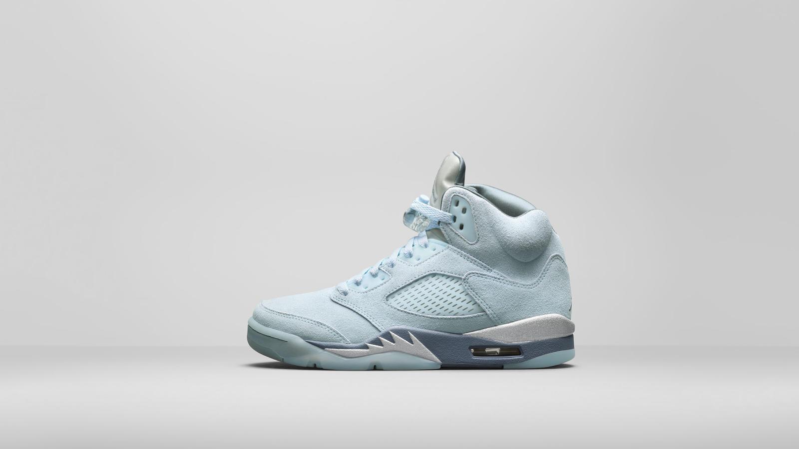 Nike News Jordan Brand Ho21 Retro Preview Aj V Retro Dd9336 400 A1 Lateral V02 Lr