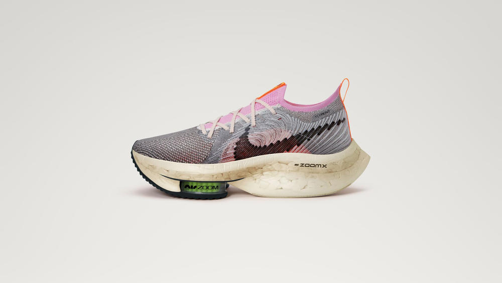Nike Air Zoom Alphafly Next Nature Official Images Release Date 0