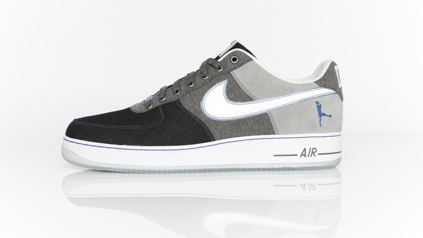 Designs Bespoke Air Dirk Force For Nike Nowitzki News 1 mnwOyv8N0