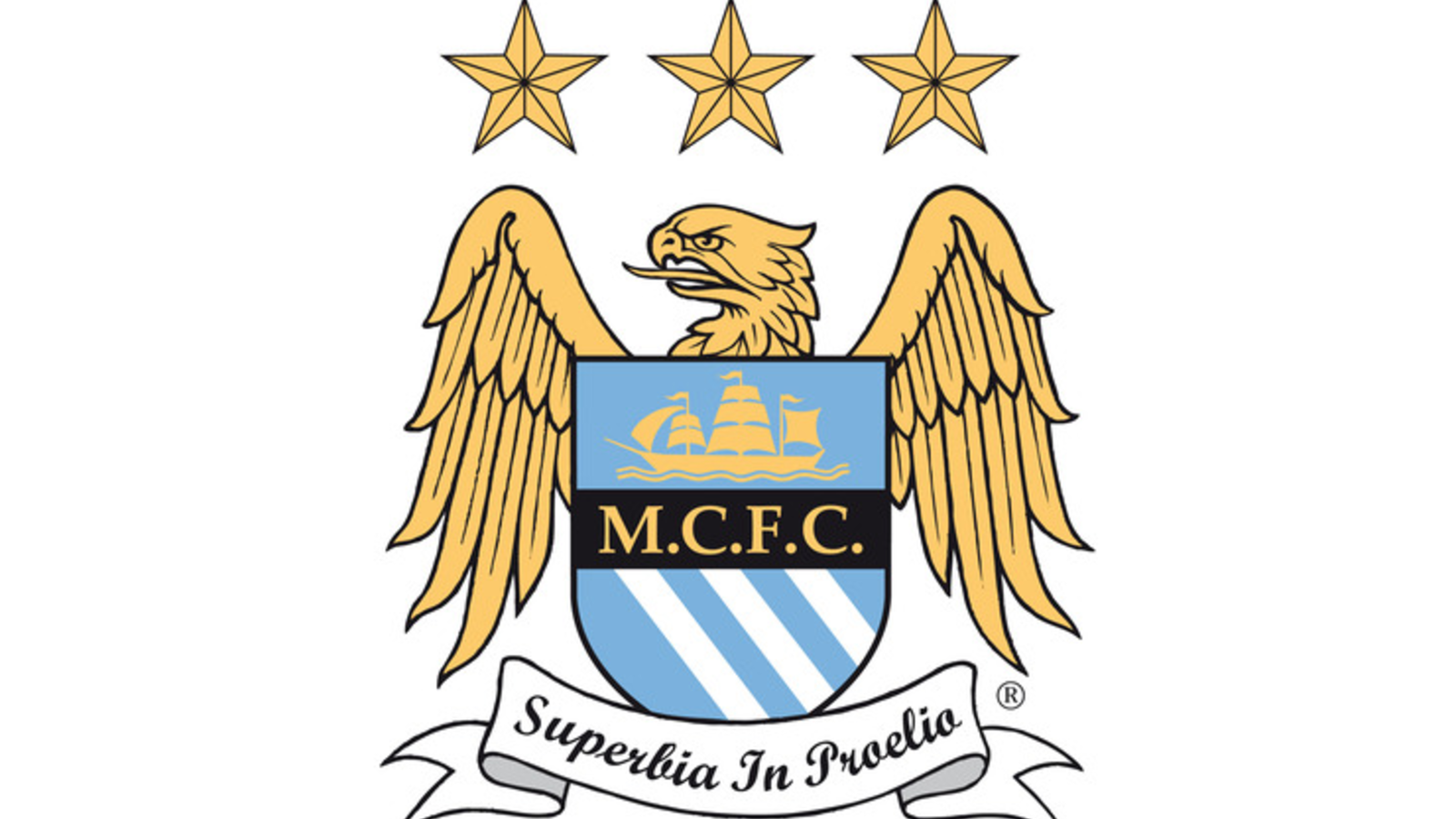 Manchester City and Nike Announce New Partnership - Nike News