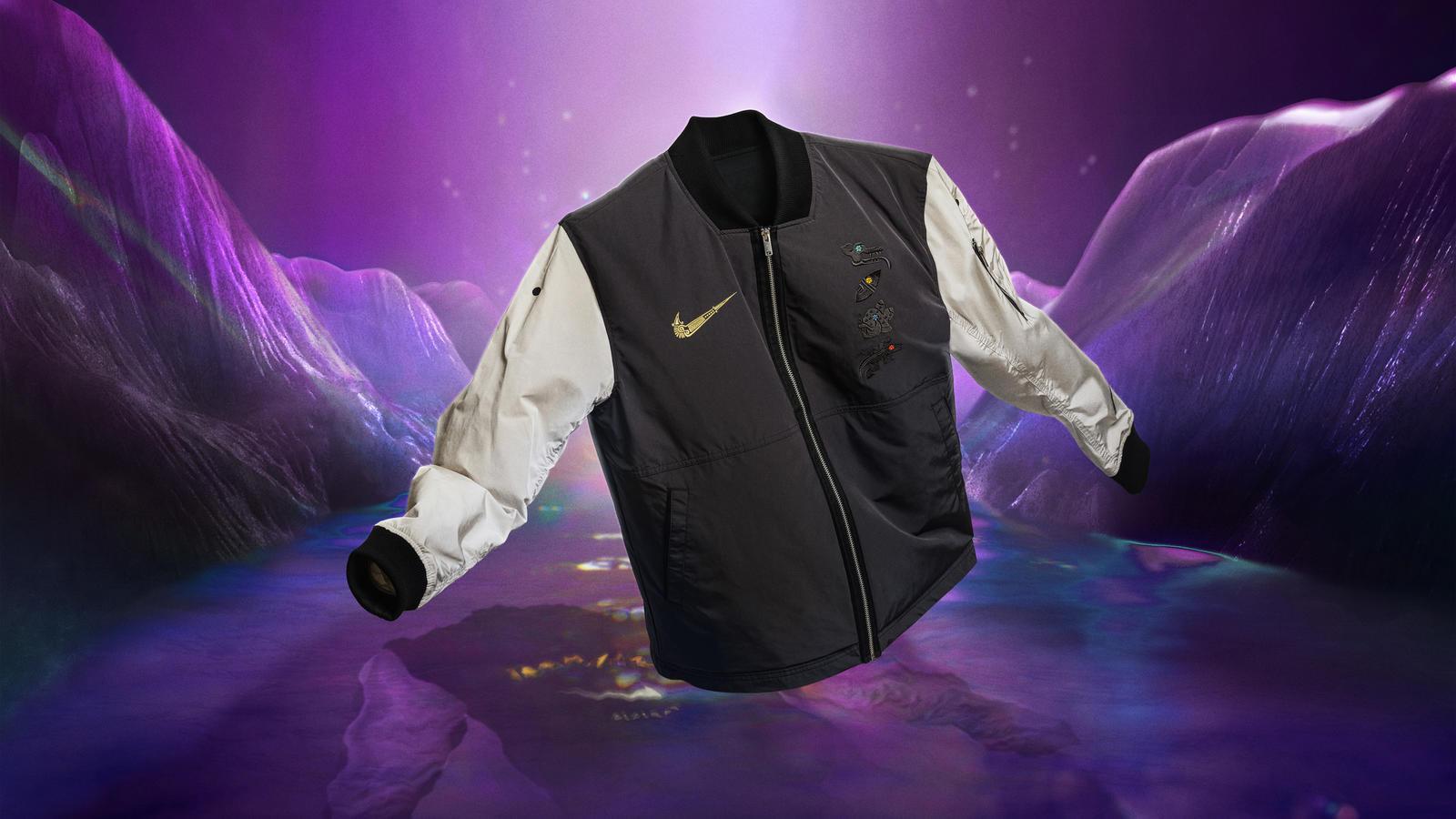 Nike Dia De Muertos Collection 2021 Official Images Release Date 2