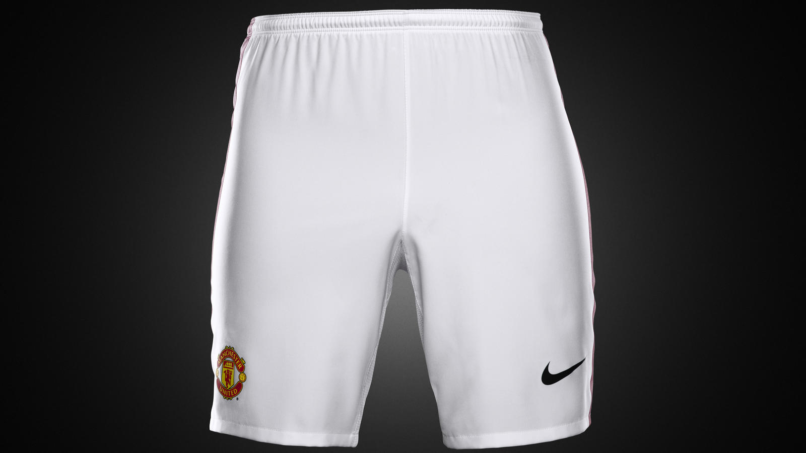 46b58513e0bf ... new zealand nike football unveils manchester united home kit for the  2012 13 season nike news