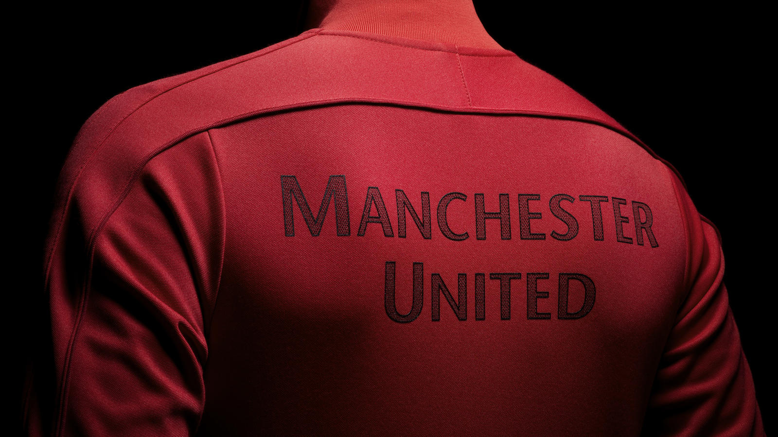 Manchester_United_Home_N98_Back