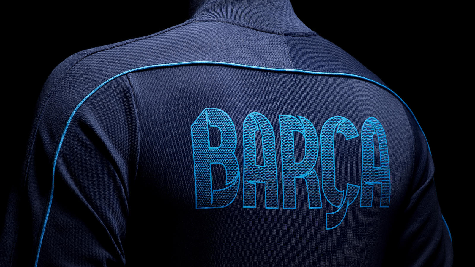Barcelona_Home_N98_Back