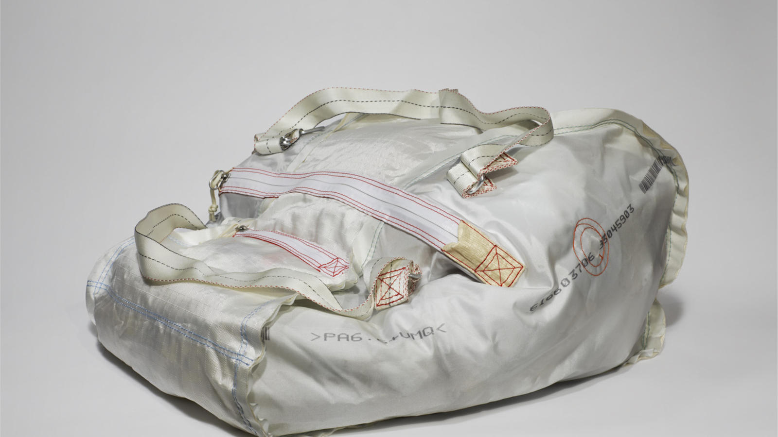 Airbag_Bag_TS.3.06.12_086
