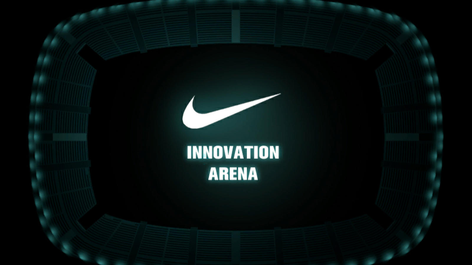 Innovation_Arena_Intro_Screen