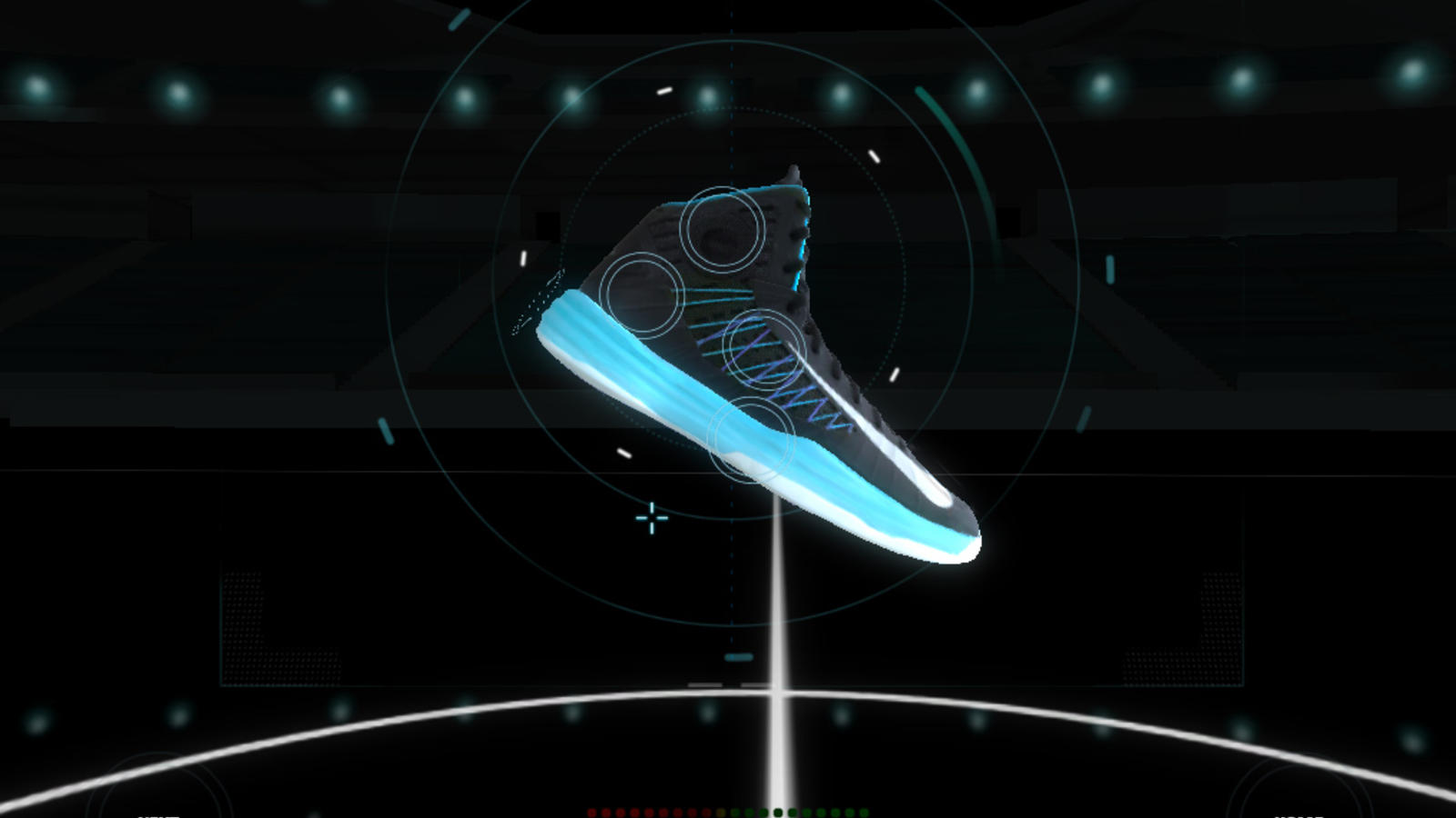 Innovation_Arena_Nike_Hyperdunk_Plus