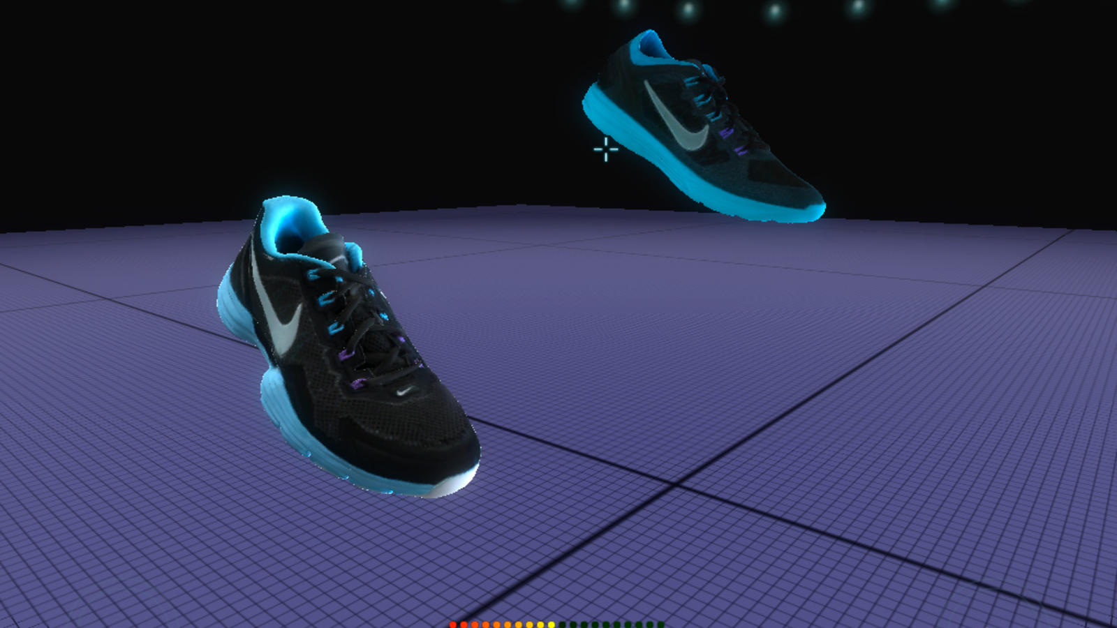 Innovation_Arena_Nike_Training_Footwear