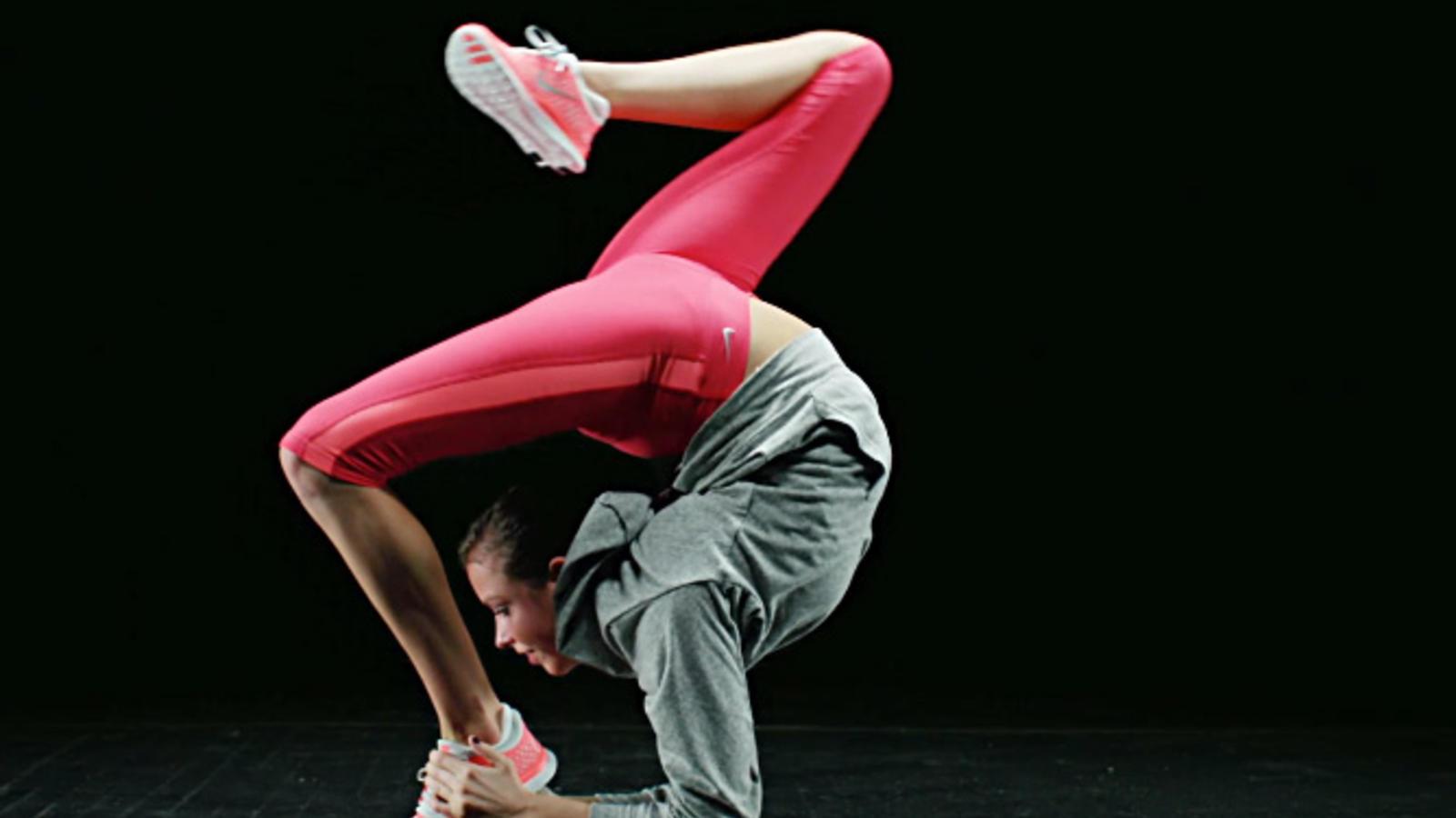 Nike-Free-3-V4-Contortionist-1