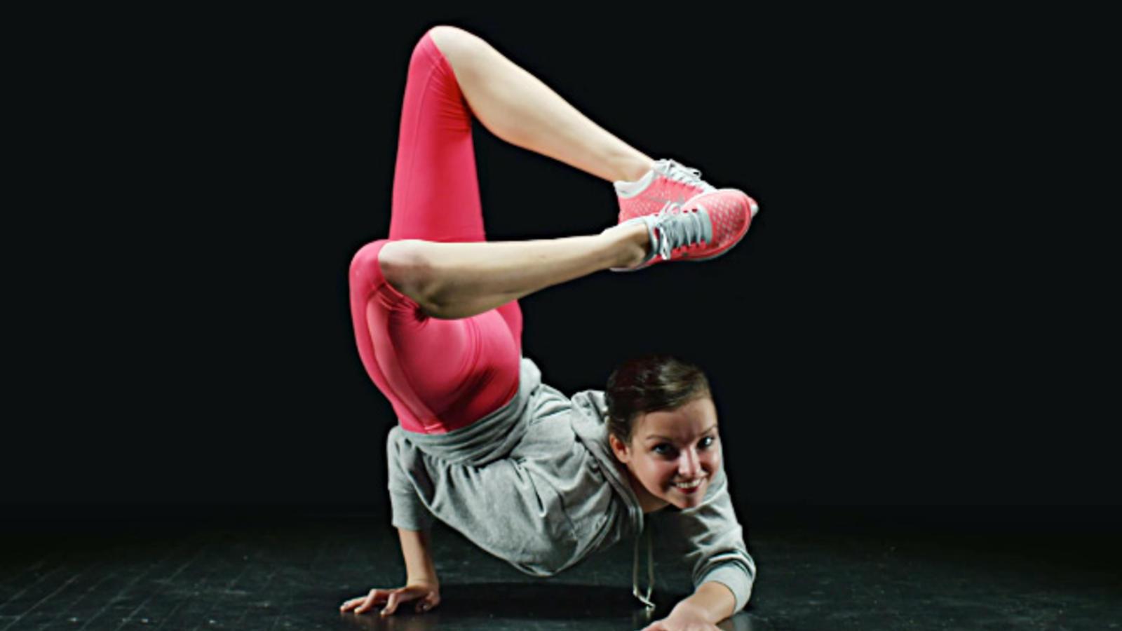 Nike-Free-3-V4-Contortionist-2