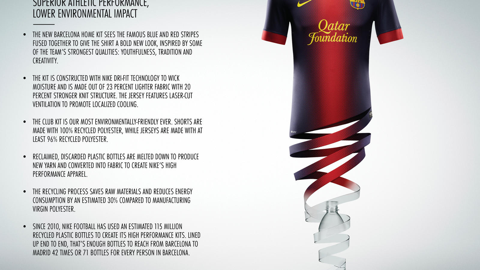 Nike_Better_World_Barcelona_TechSheet